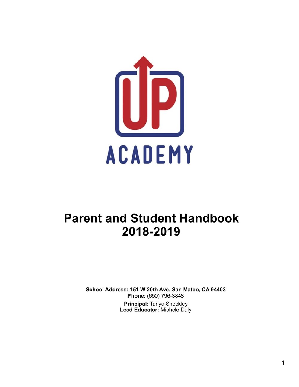 18-19 Parent and Student Handbook V4.jpg