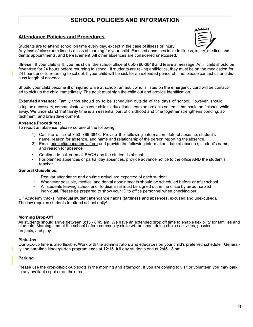 18-19 Parent and Student Handbook V4-8.jpg