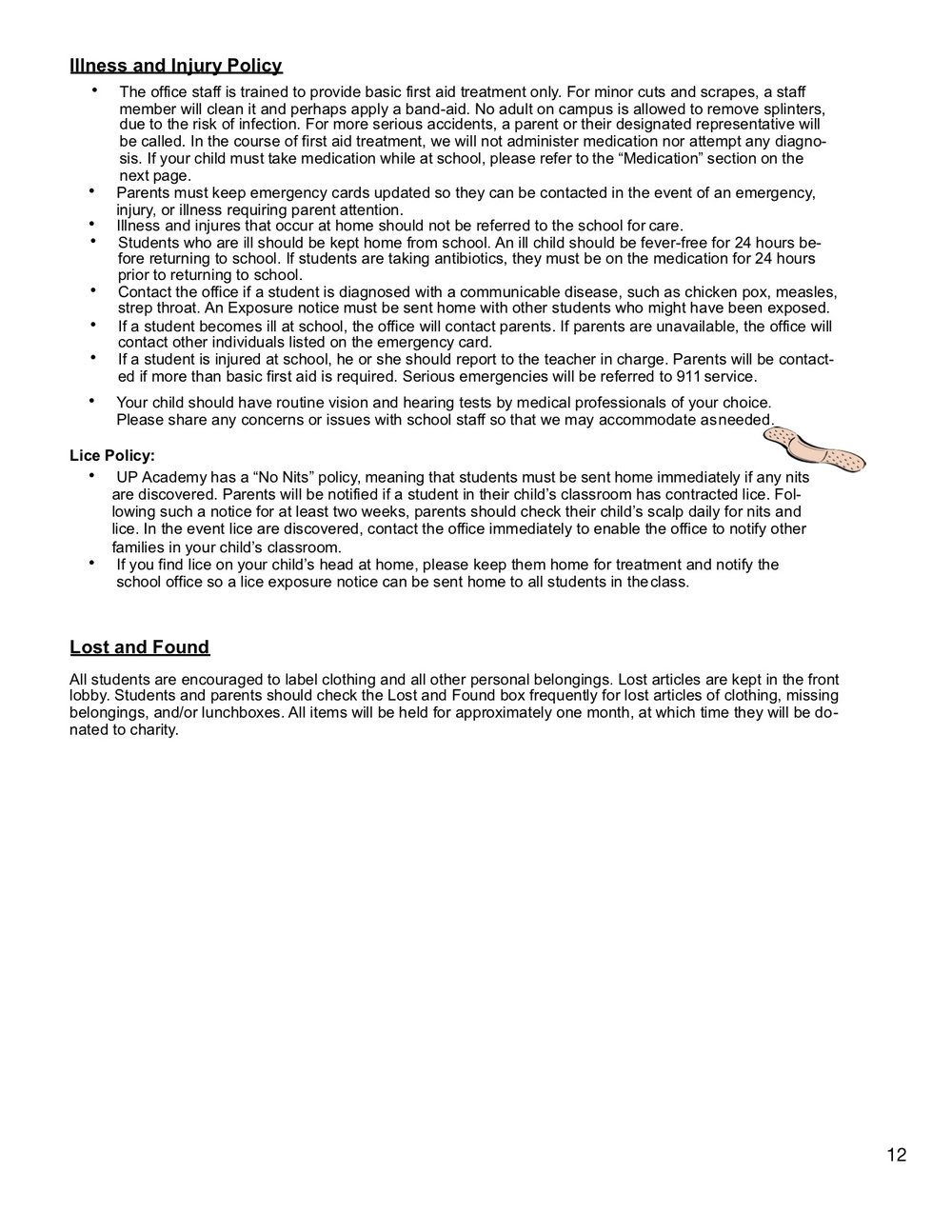 18-19 Parent and Student Handbook V4-11.jpg