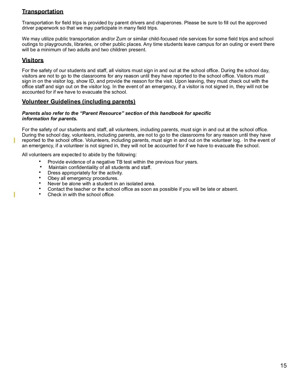 18-19 Parent and Student Handbook V4-14.jpg