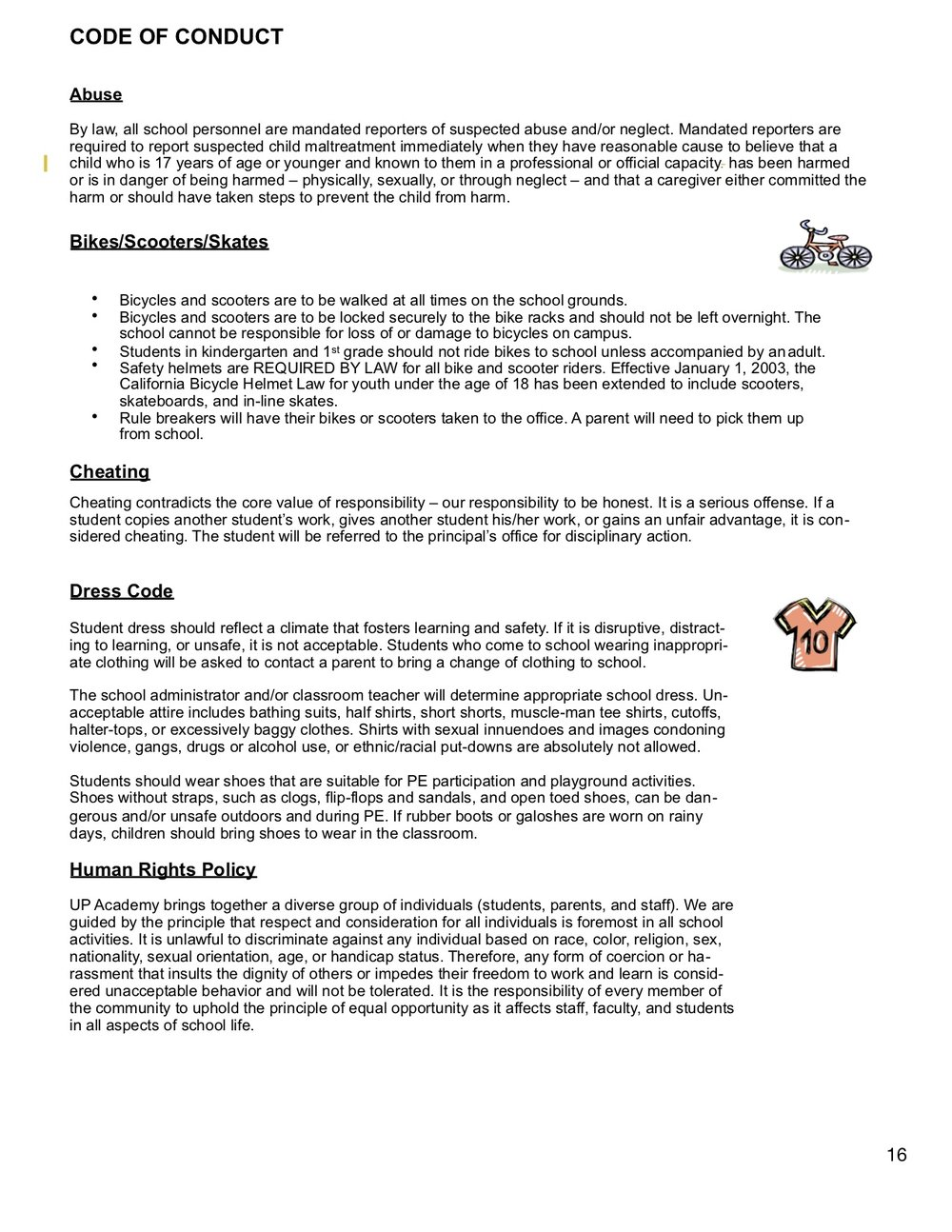 18-19 Parent and Student Handbook V4-15.jpg