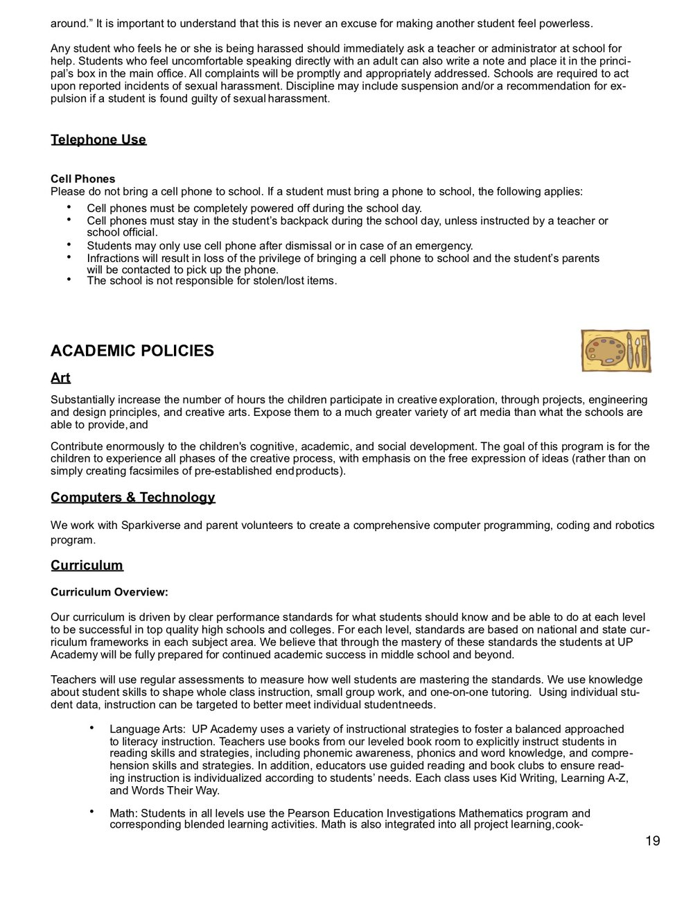 18-19 Parent and Student Handbook V4-18.jpg