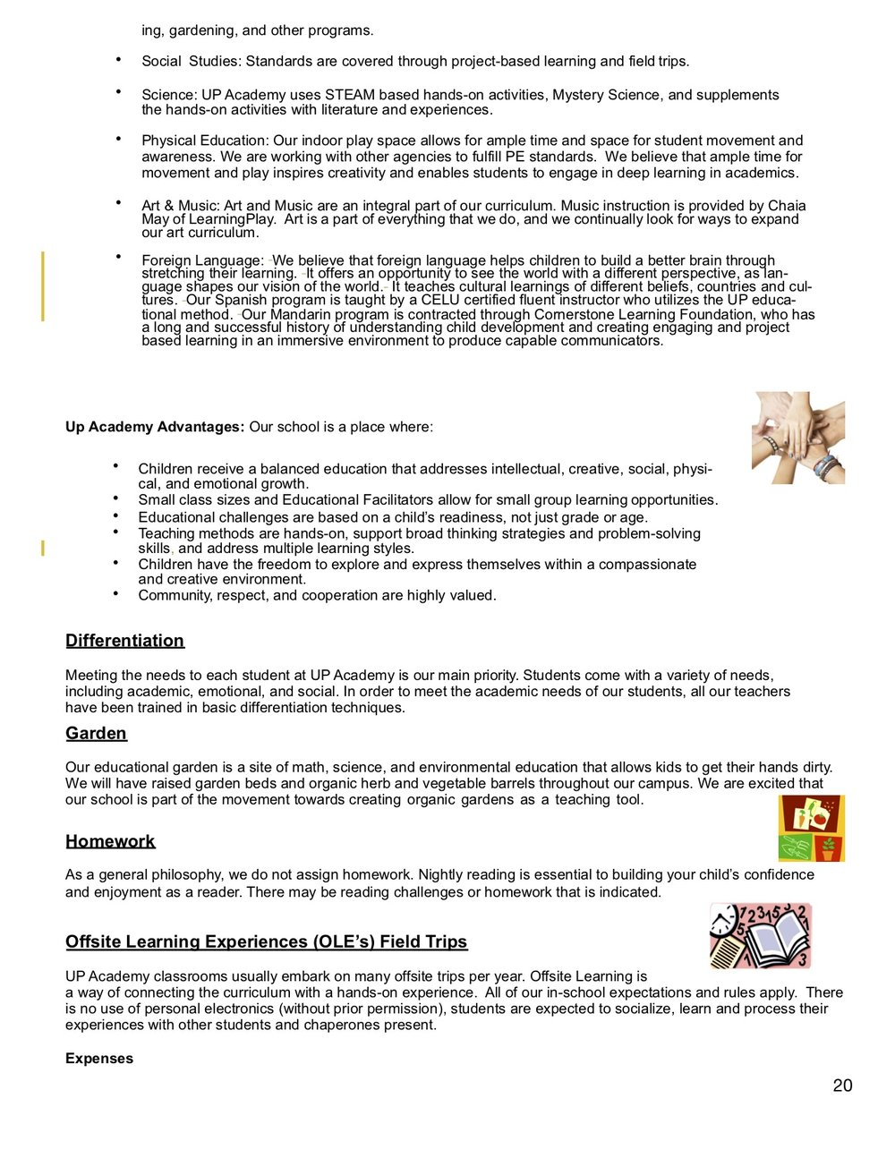18-19 Parent and Student Handbook V4-21.jpg