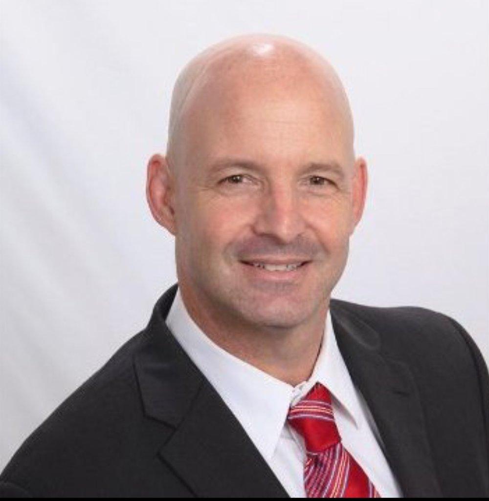 Fernando Lehrer, Seabury Maritime