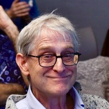 Erik Grimmelman, NY Tech Alliance