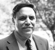 Joseph Breglia, SUNY Maritime College