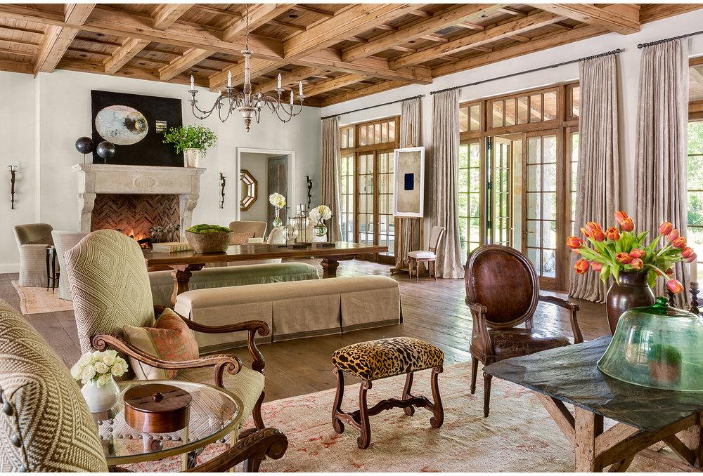 04_living room 108.jpg