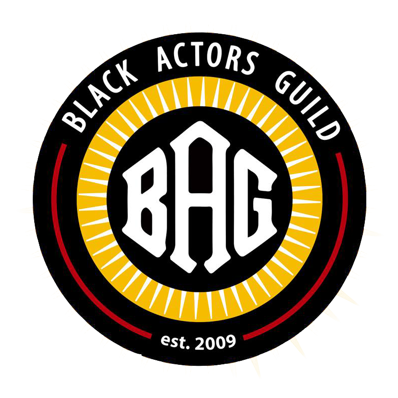 The Black Actors Guild