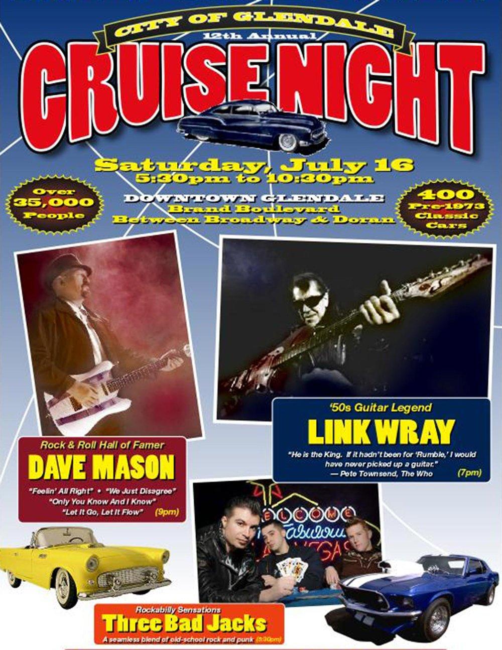 cruiselink-1500.jpg