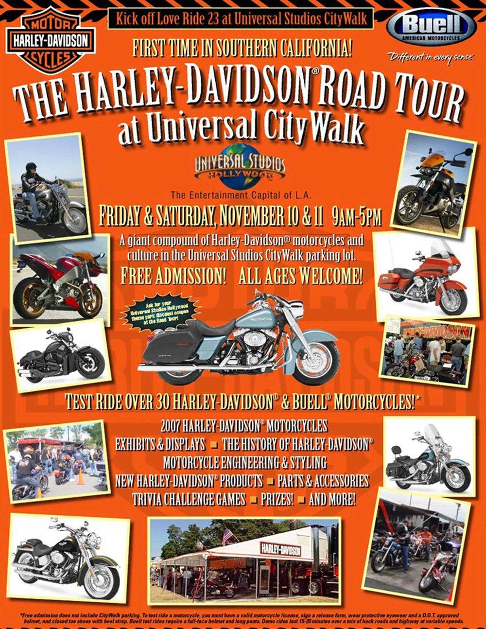 hd-roadtour-1500.jpg