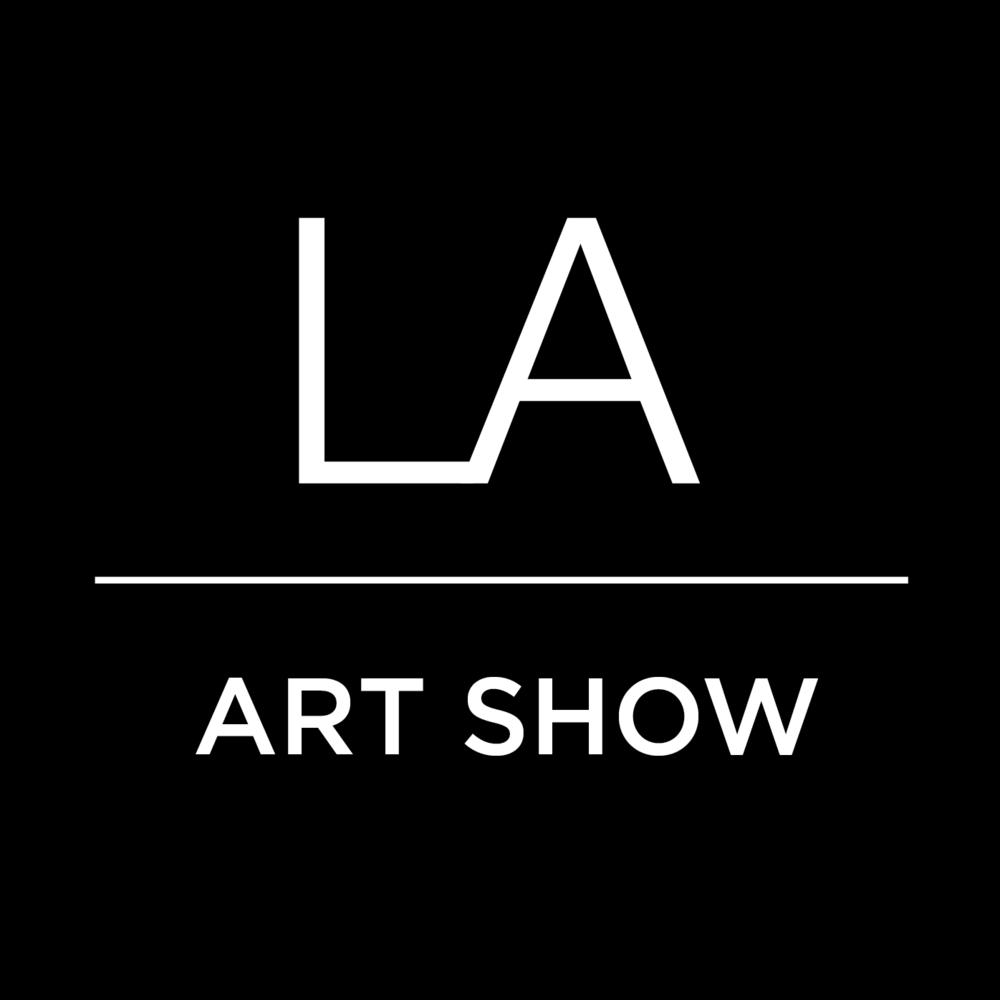 LA_ART_LOGO_BLACK.png