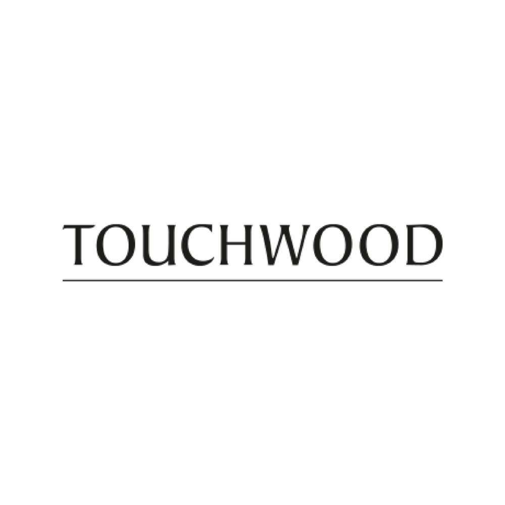 Solihull Touchwood (1).png