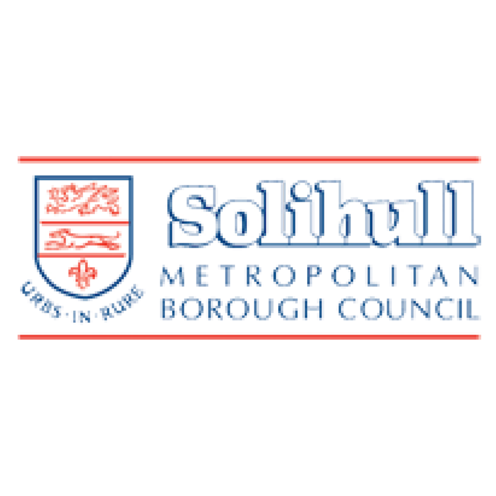 Solihull Council.png