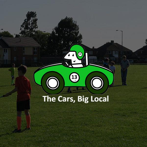 The-Cars-600x600.jpg