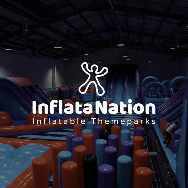 Inflata-nation.jpg