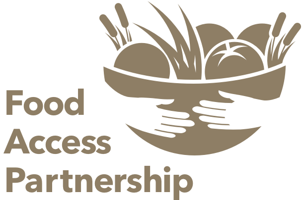 Food Access Partnership