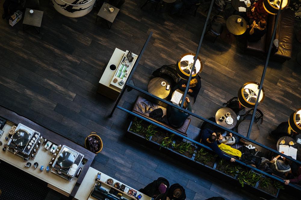 Atendemos construtoras, incorporadoras, hotéis, restaurantes e escritórios de arquitetura. - Conheça as vantagens:Condições especiais de pagamento Customização dos produtosAtendimento personalizadoPrazo diferenciadoEntregamos em todo brasil