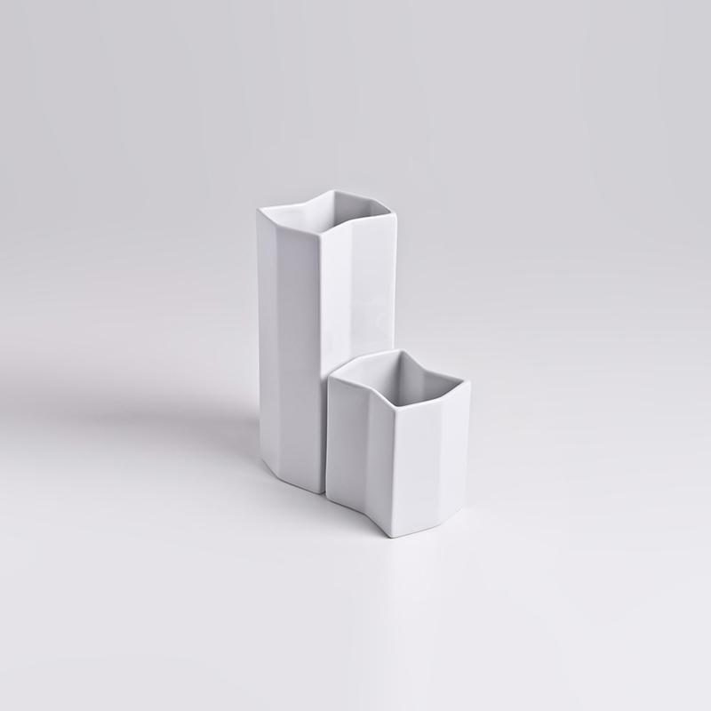 Holaria-Basic-Torre-01.jpg