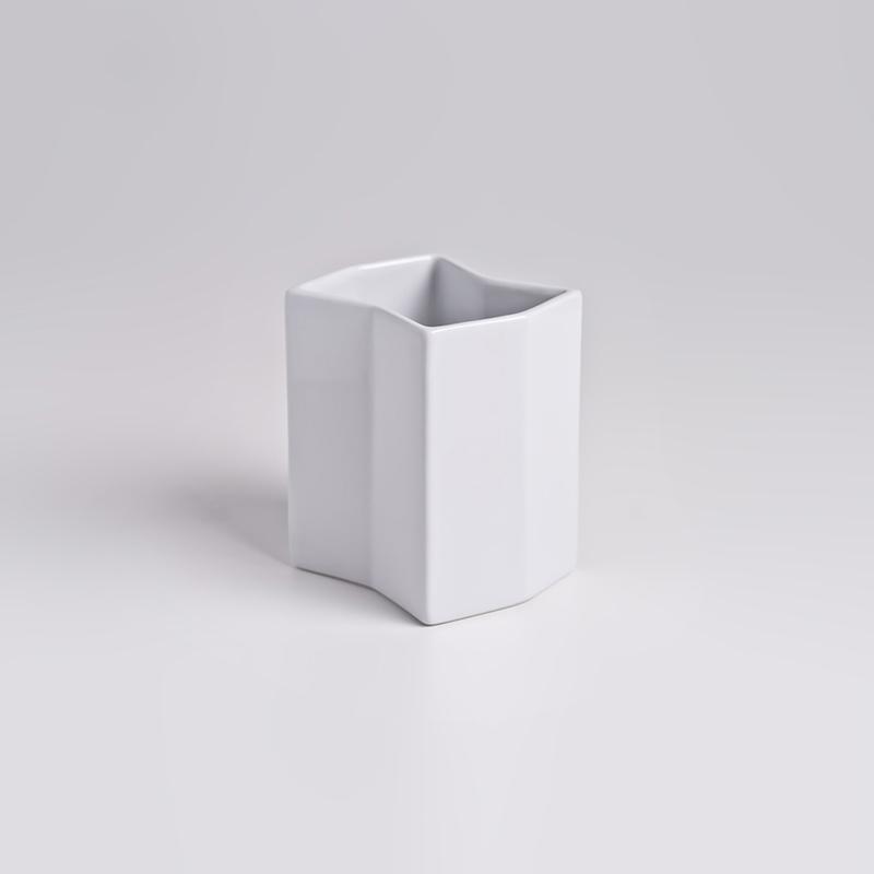 Holaria-Basic-Torre-02.jpg