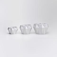 Holaria-Collection-Diamante-01.jpg