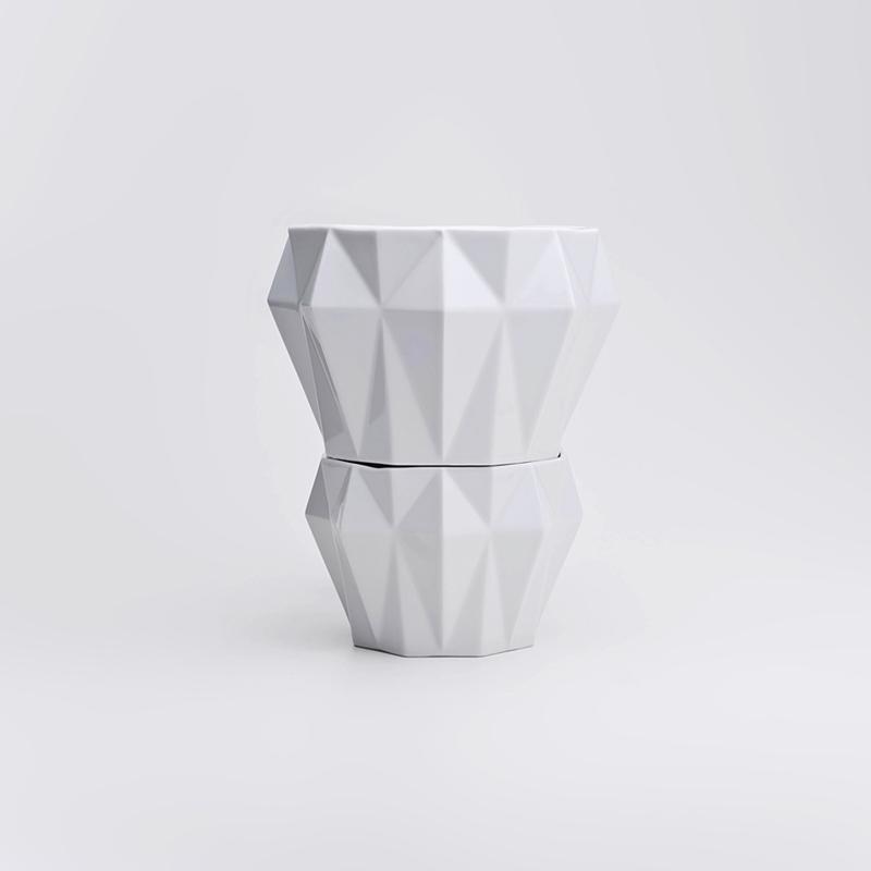 Holaria-Collection-Diamante-02.jpg