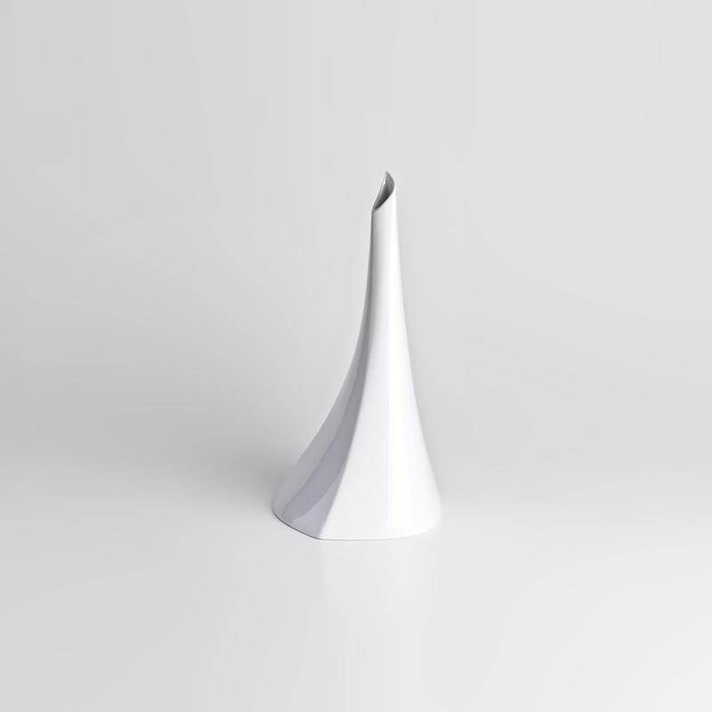 Holaria-Collection-Sharp-01.jpg