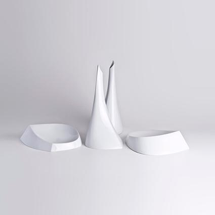 Holaria-Collection-Sharp-02.jpg