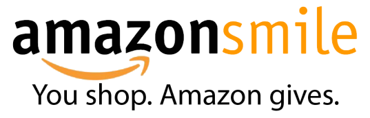 smile.amazon-logo.png