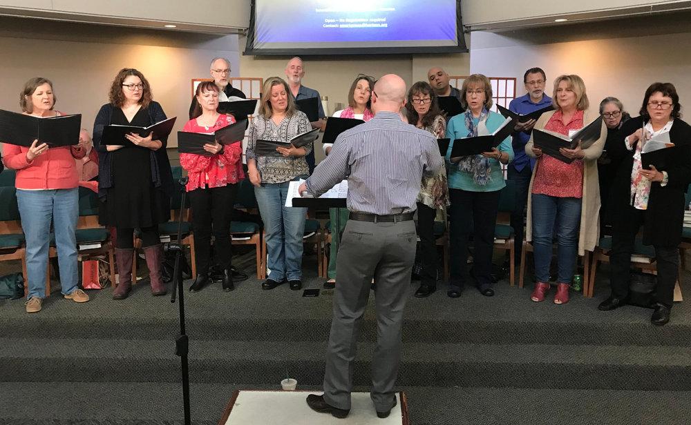 Choir+group.jpg