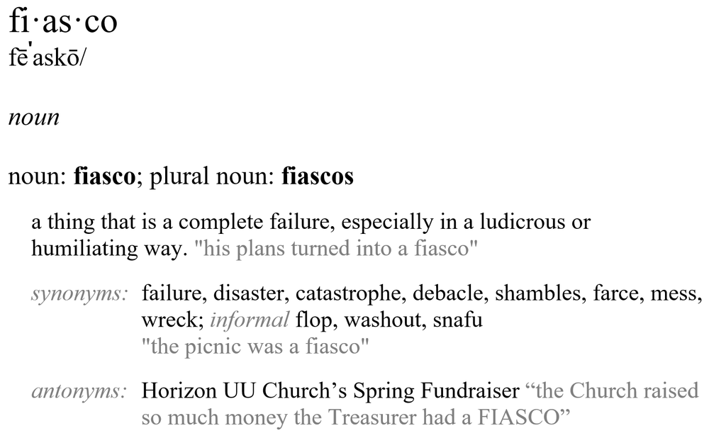 Fiasco definition.png