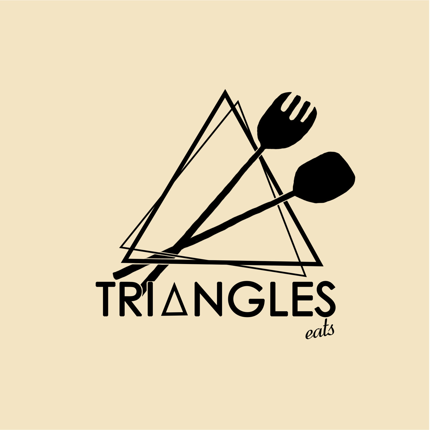 TRIANGLES EATS