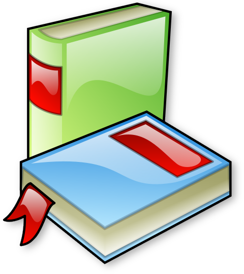 Image credit Wpclipart