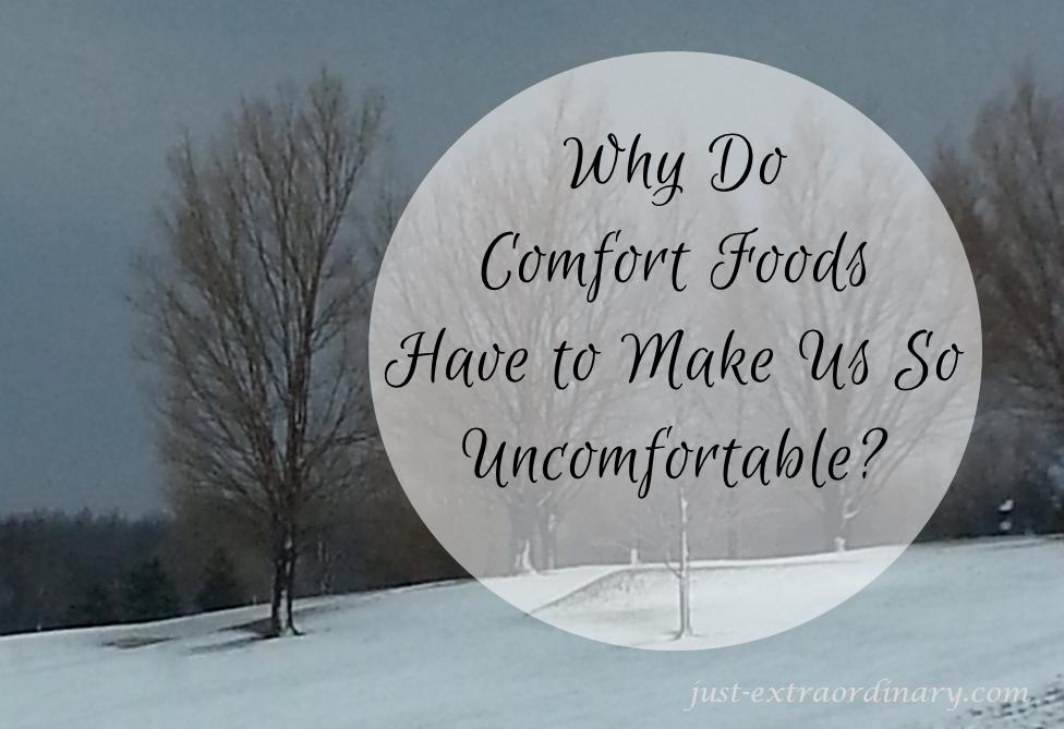 121813 Comfort foods