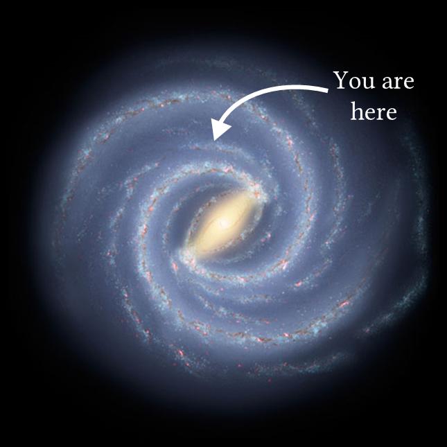 Milky-way-galaxy.png