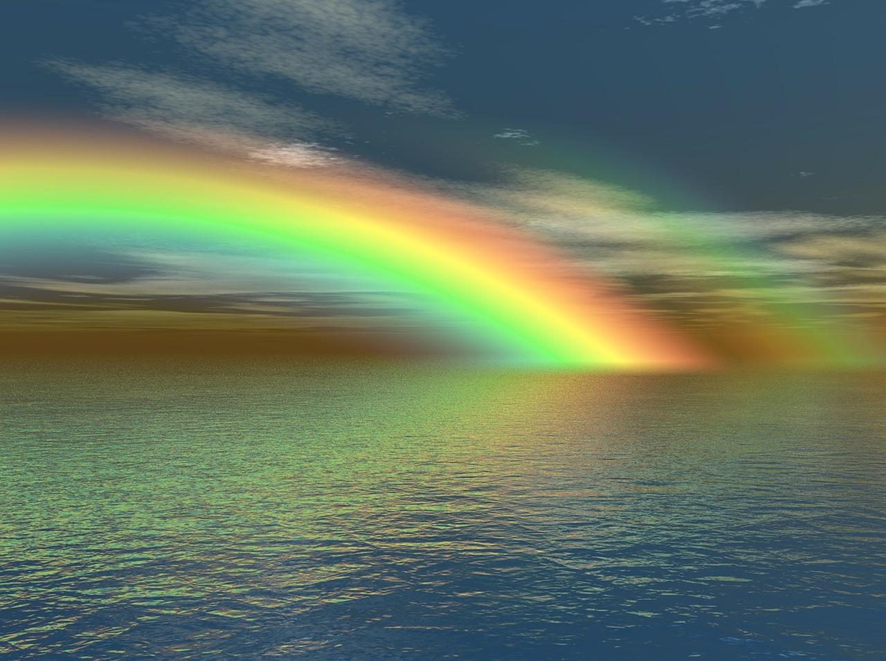 rainbow-67902_1280 pixabay