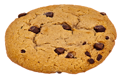 cookie_chocolate_chip_small