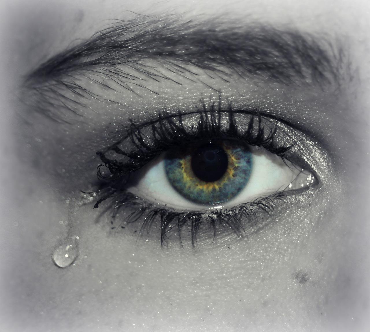 eye-609987_1280 pixabay