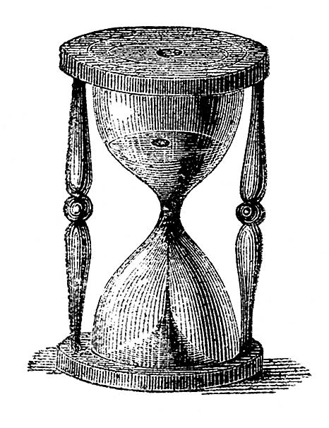 hourglass-graphicsfairy002c