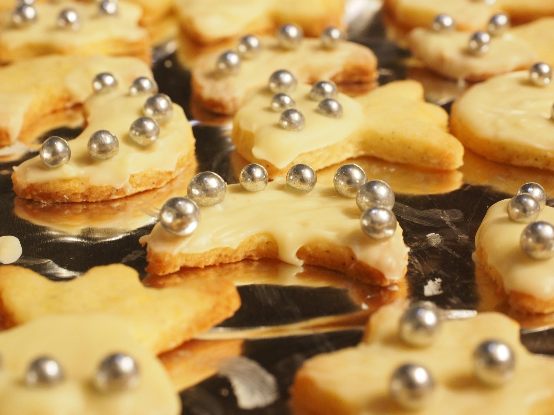 cookie-919798_1920 pixabay