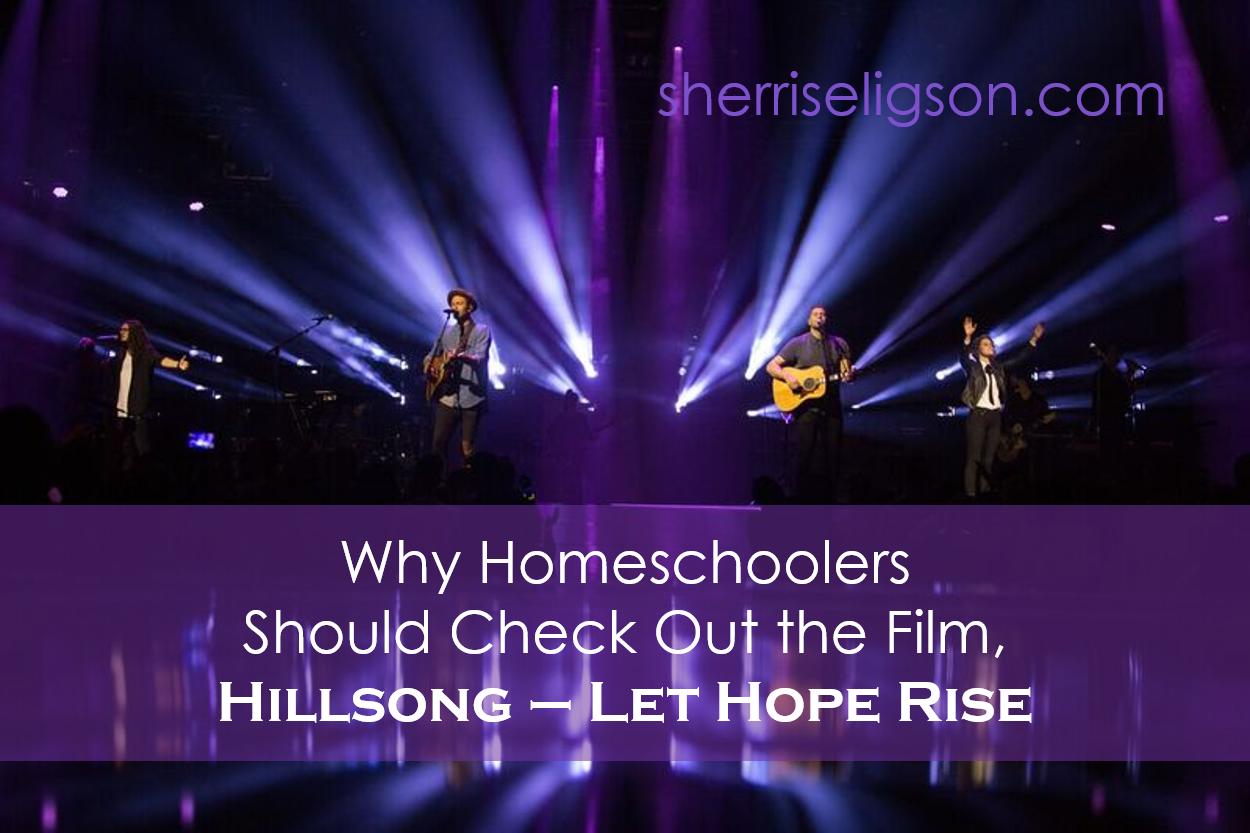 hillsong-movie-sherriseligson-com