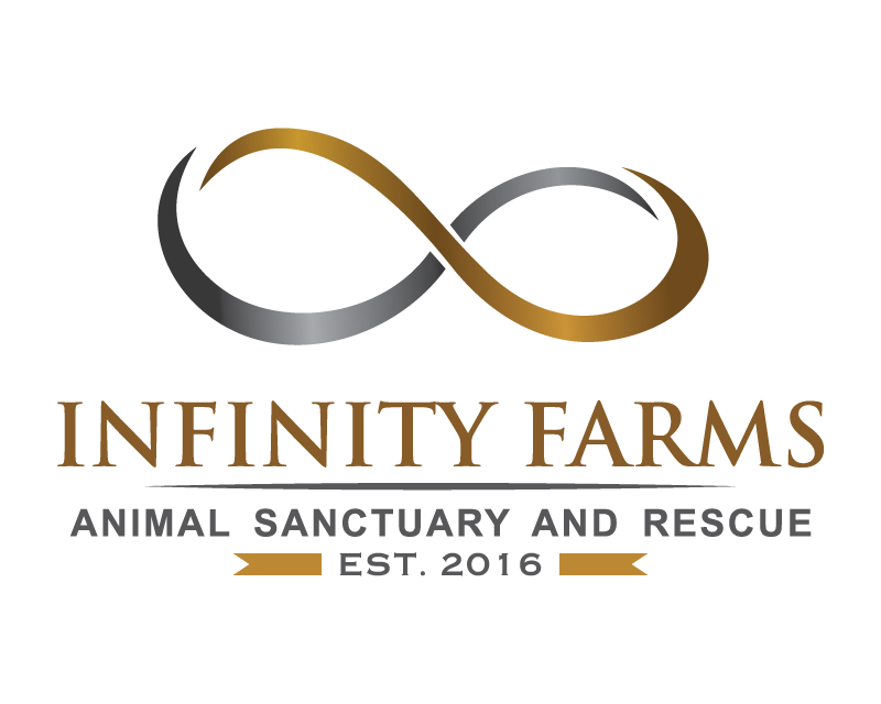 Infinity Farms Animal Sanctuary & Rescue
