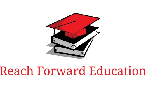 Reach Forward Education