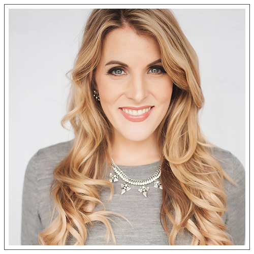 Amber Lilyestrom - Paige has helped me step more fully into my power inside my business than ever before. She has supported me in the process of reorganizing my packages to better serve my clients while calling in women I absolutely ADORE and know I can help the most. She helped me align with the truest part of myself and we've translated that into a method of serving my tribe that feels like amplifying the volume of my heart's message. Together, we are creating systems to simplify and connect more deeply with my true calling and highest power. I love what I do and Paige helped me fall even more deeply in love with the WAY I get to do it. Thank you beauty, you are a true gift!""