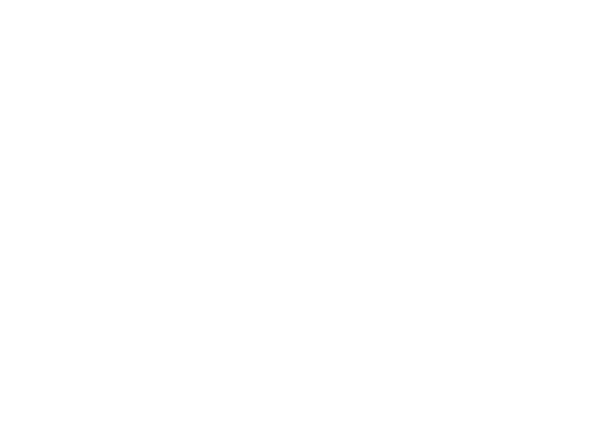 The Pax Group