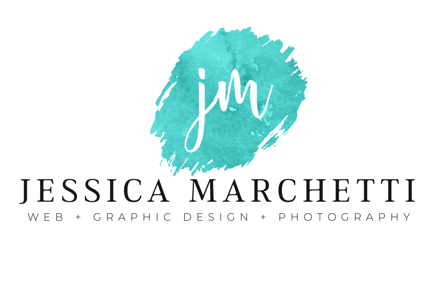 Jessica Marchetti Photography and Web Services