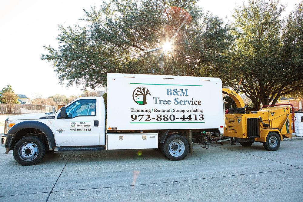 Tree Trimming In Keller Texas (2 of 53).jpg