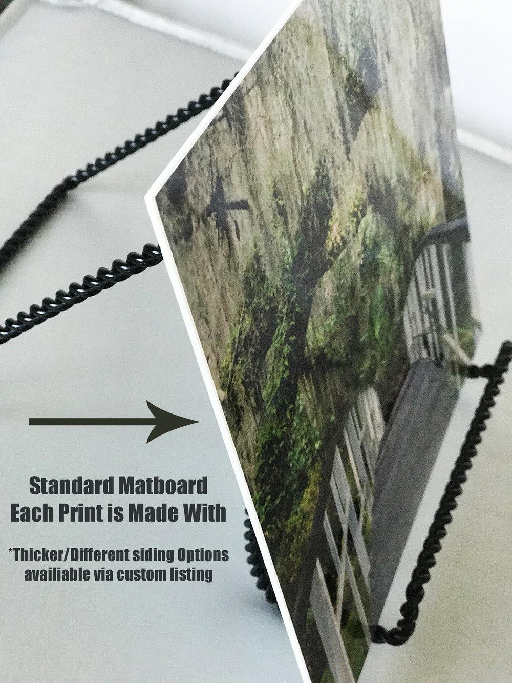 Matboard Thickness 2.jpg