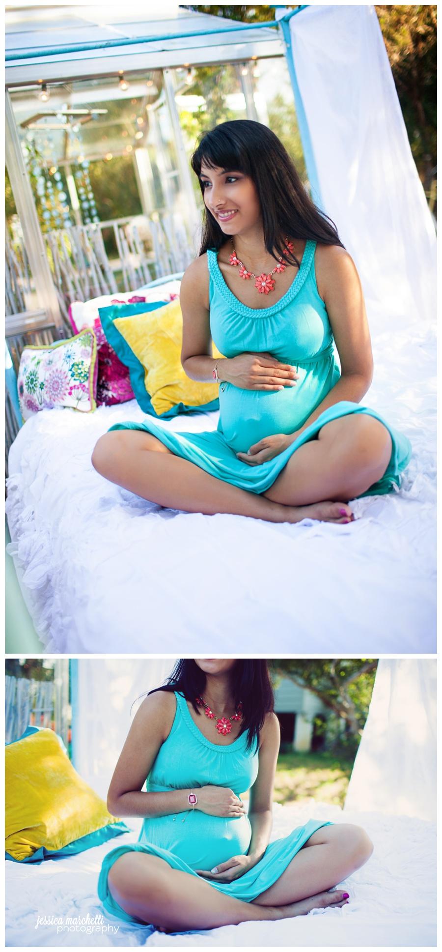 Dallas Maternity Photographer, Southlake Family Photographer, Southlake Newborn Photographer