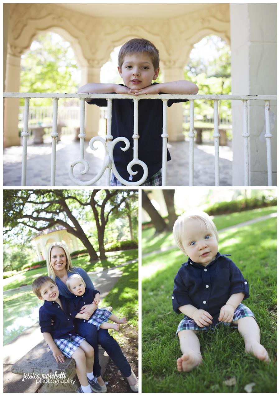 Southlake Lifestyle Family Photographer