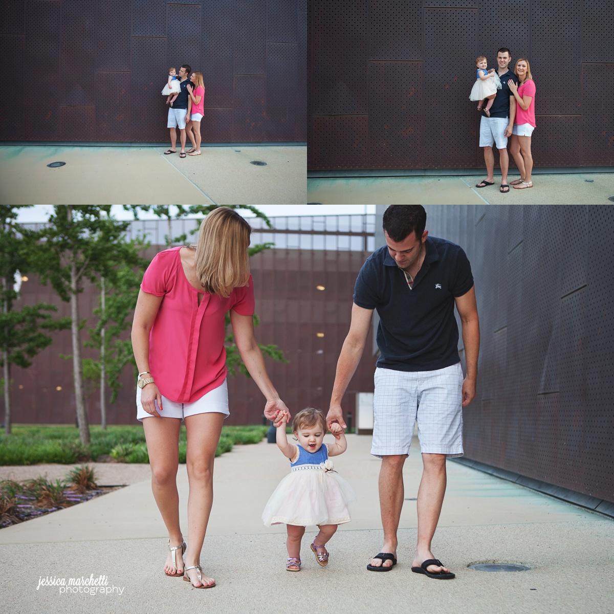 Southlake Lifestyle Family Photographer_0006.jpg